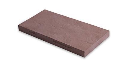 سنگ فرش بادبر ۲۰x40 - سنگ فرش