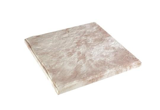 سنگ های بادبر ۴۰x۴۰- سنگ فرش