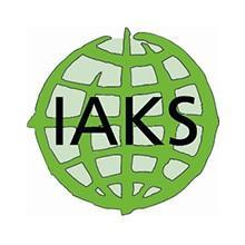 استانداردها - IAKS