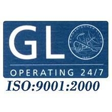 استانداردها - GLO - 2