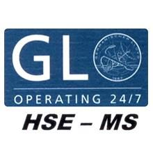 استانداردها - GLO
