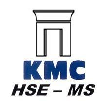استانداردها - KMC