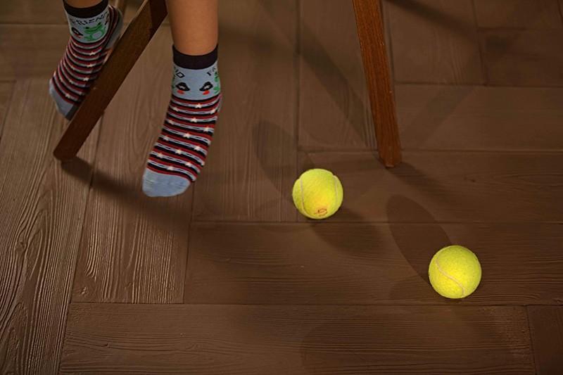 woodstone , وود استون - سنگ فرش