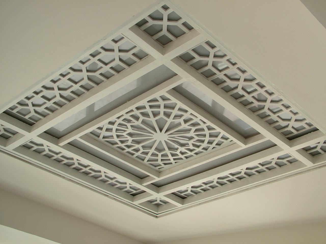 شرکت تولیدی مصالح ساختمانی هنزا