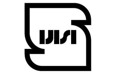 هنزا اولین تولید کننده دارنده استاندارد ۱۷۸۱۷ جی اف آر سی در ایران