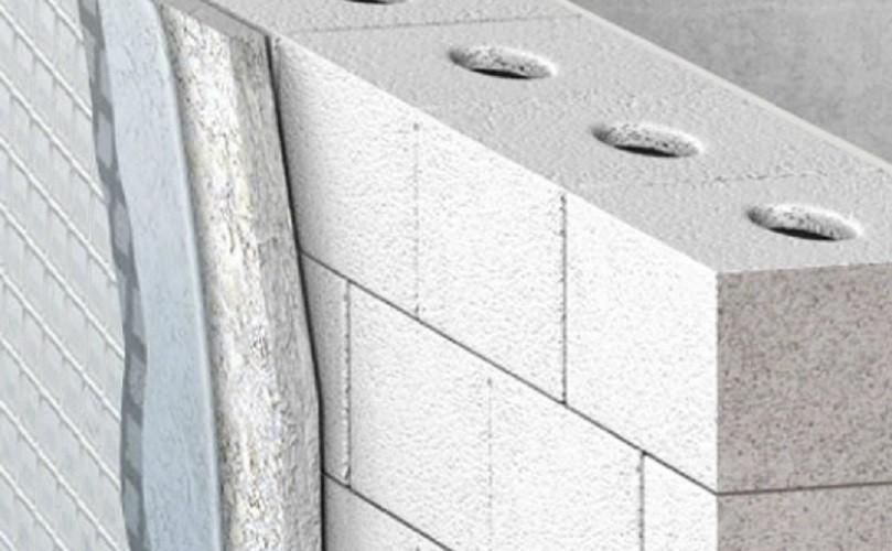 سنگ کاغذی مصالح ساختمانی بازیافتی