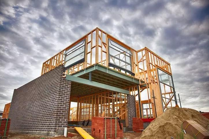 هدایت الکتریکی و دوام مصالح ساختمانی