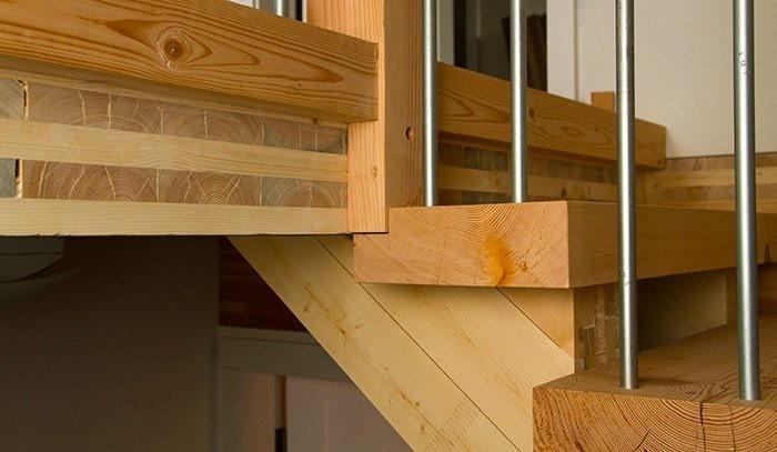 بتن عایق و تخته ها لمینت مصالح ساختمانی نوین