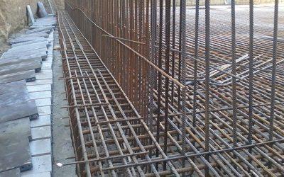 مهارت های لازم سرپرست کارگاه ساختمانی
