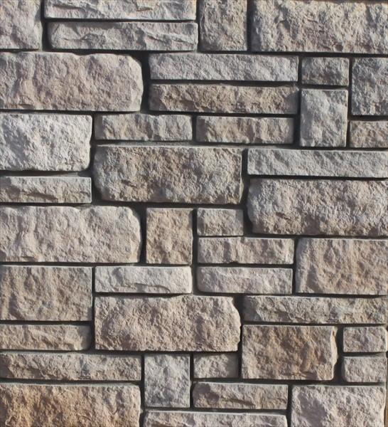 معیارهای طبقه بندی سنگ های ساختمانی