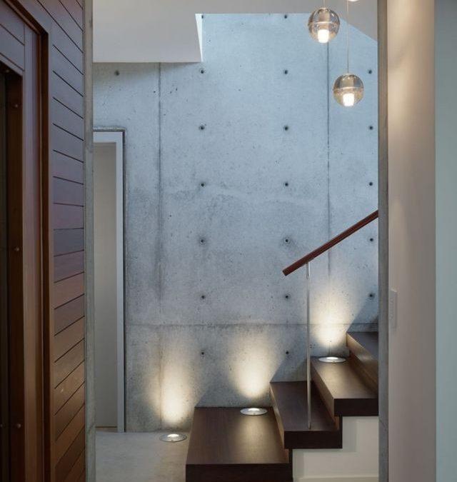 مصالح ساختمانی استحکامی و مصالح دکوری