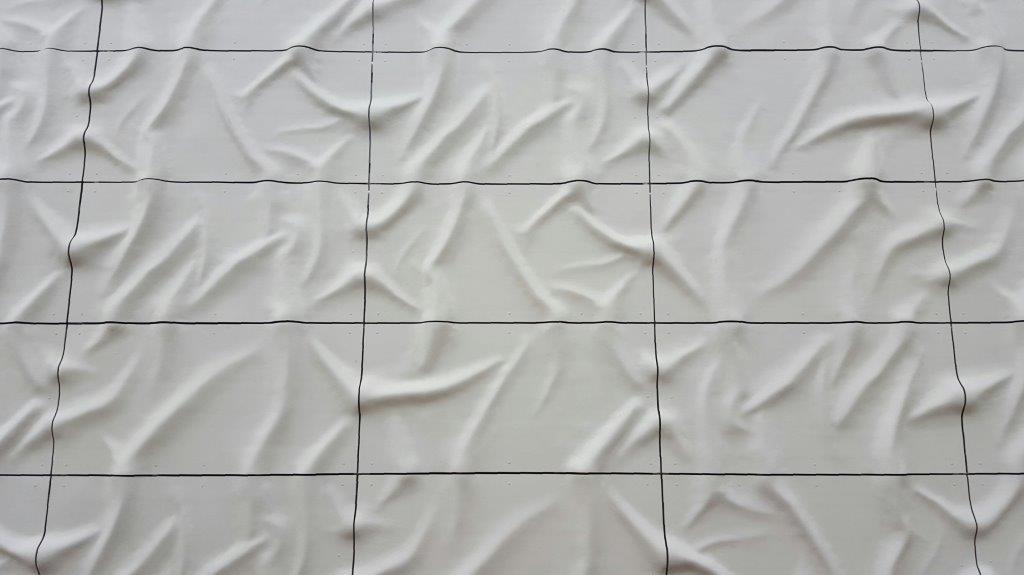 مصالح ساختمانی طبیعی و مصنوعی