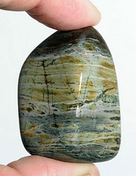 مقاومت و دوام انواع سنگ های مختلف ساختمانی