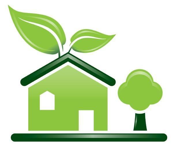 مراحل مختلف بروز دوستی مصالح ساختمانی با محیط زیست