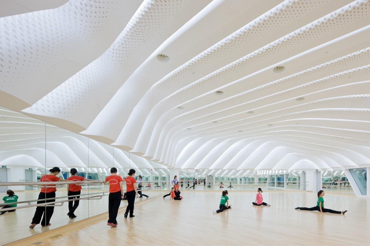 ایران GFRC / ایران GRC در معماری اسلامی