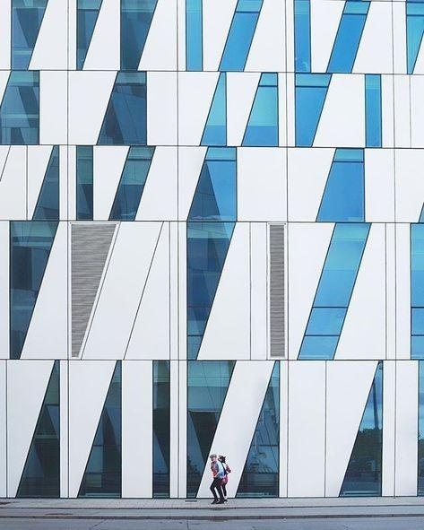 ساخت سازه های تزئینی با جی اف آر سی / جی آر سی