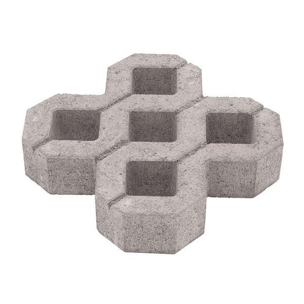 اجرای سنگفرش بتنی / سنگ فرش بتنی دارای چه مراحلی است؟