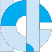 لوگوی استاندارد 17817 جی اف آر سی