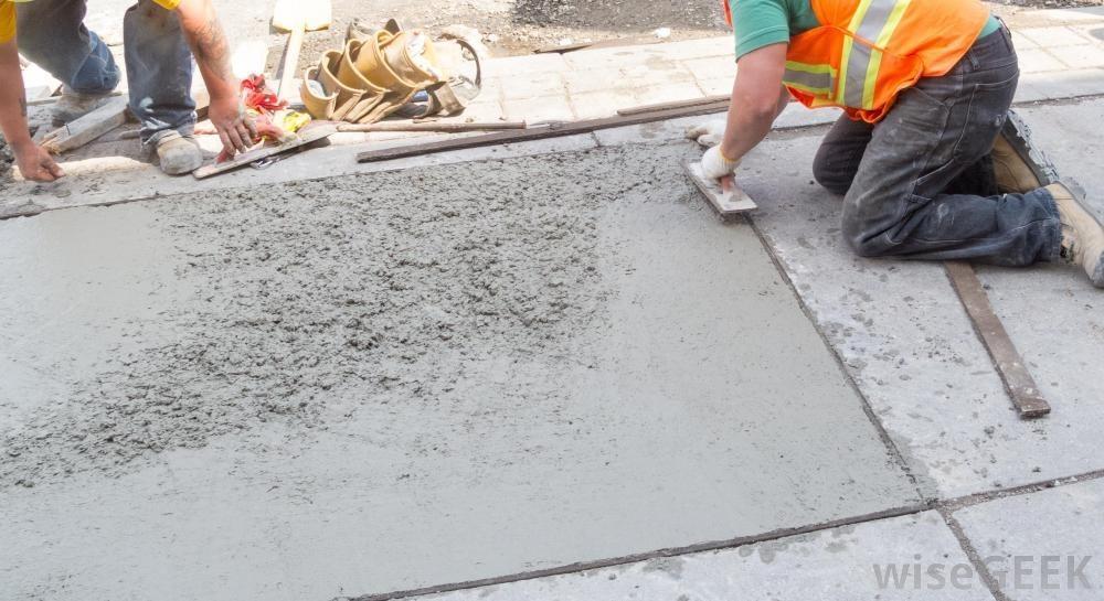 چه فاکتورهایی باعث تنوع سنگفرش بتنی / سنگ فرش بتنی شده است؟