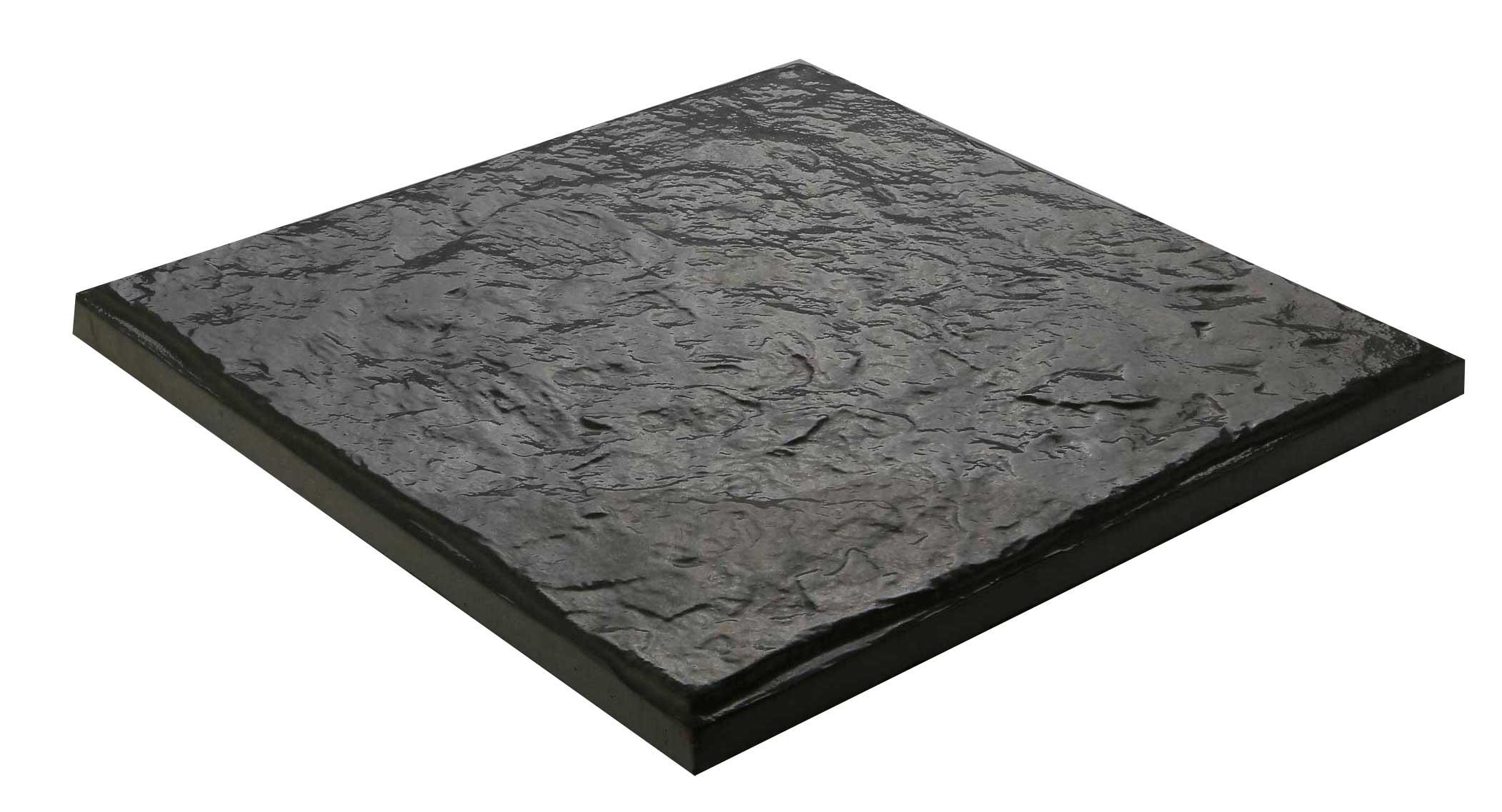 سنگ های بادبر ۴۰x۶۰- سنگ فرش