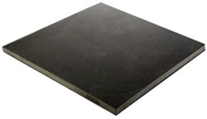 سنگ فرش بادبر 20x40 - سنگ فرش
