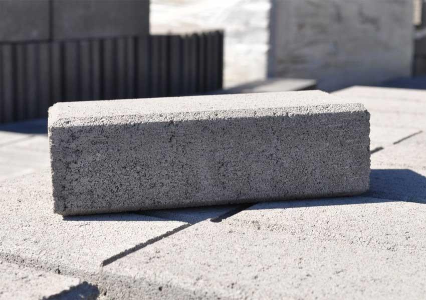 مزایای سنگفرش بتنی / سنگ فرش بتنی چیست؟